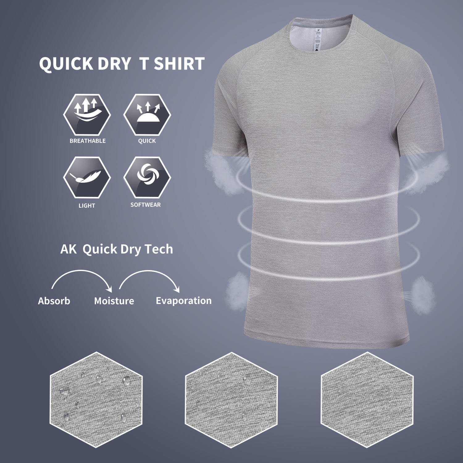 Bulk Custom Shirts For Cheap