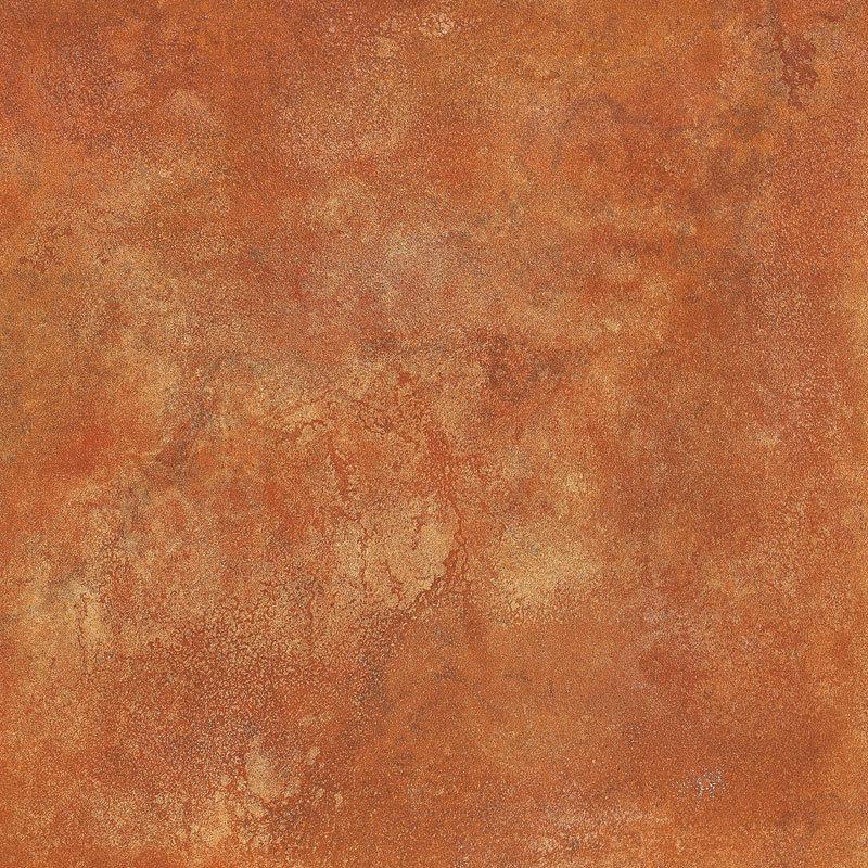 China Good Ing Orange Color Like Desert 600x600mm Rustic Floor Tile Porcelain