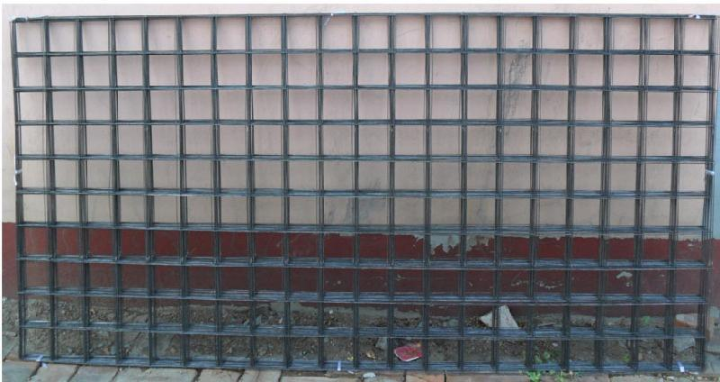China 6X6 10X10 Concrete Reinforcing Welded Wire Mesh, Welded Wire ...