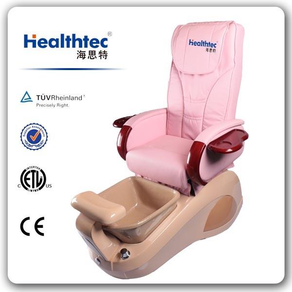 Bath Apprehensive Fully Automatic Electric Roller Feet Basin Heating Foot Tub Foot Massage Machine Foot Spa Bath Massager Us Plug New Bath & Shower