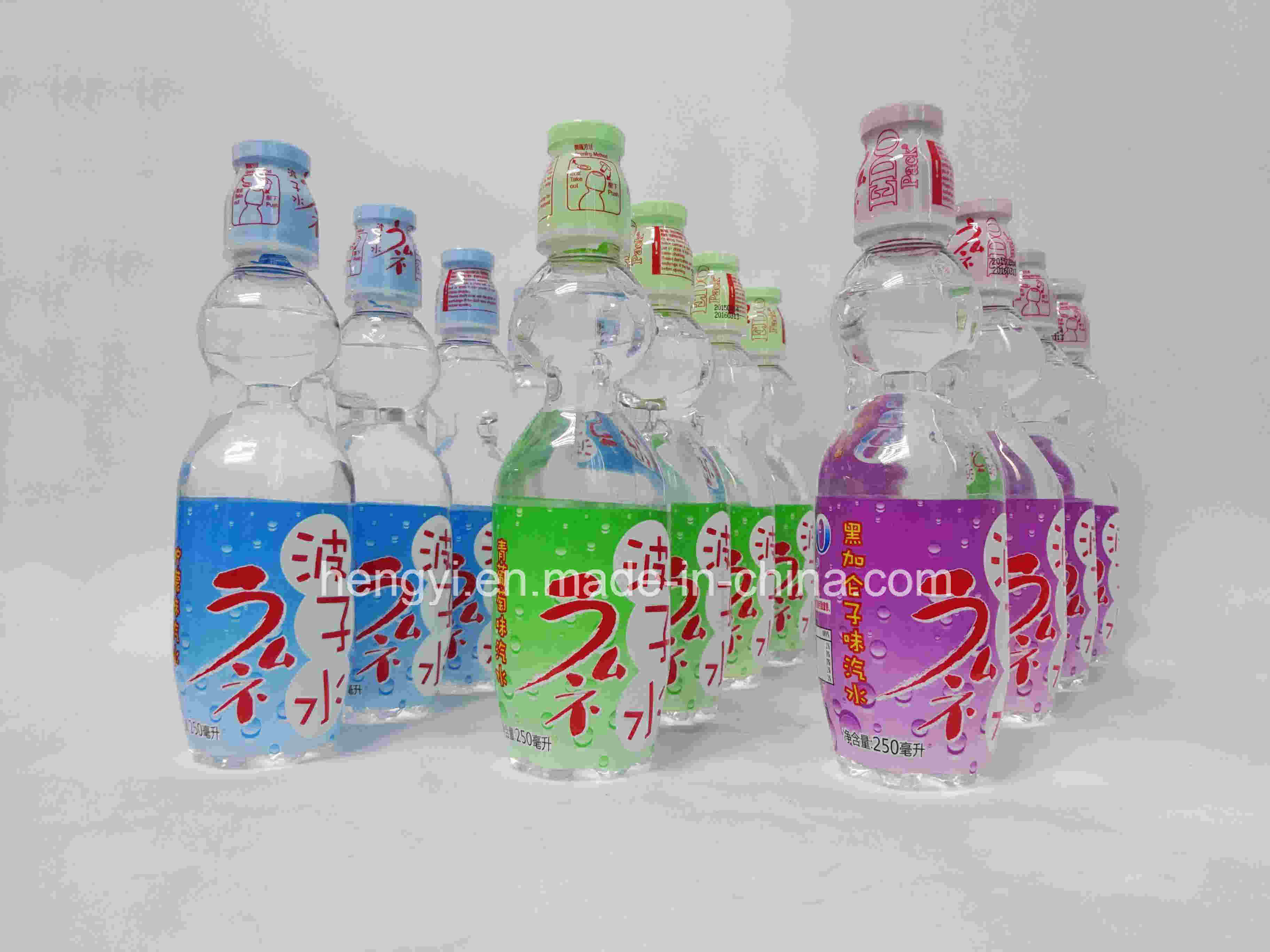 China water bottle label printing water bottle label printing manufacturers suppliers price made in china com