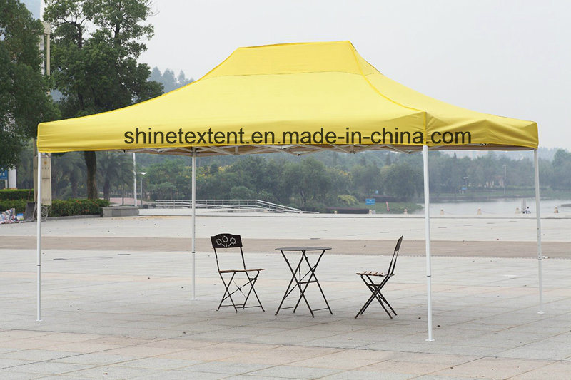 Popular Outdoor Foldable Tent pictures & photos