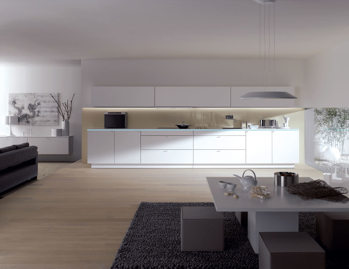 Hot Item Japanese Style Designs Storage Wood Kitchen Cabinet