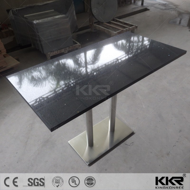 China Solid Surface Restaurant Square Marble Table Tops Photos - Restaurant marble table tops
