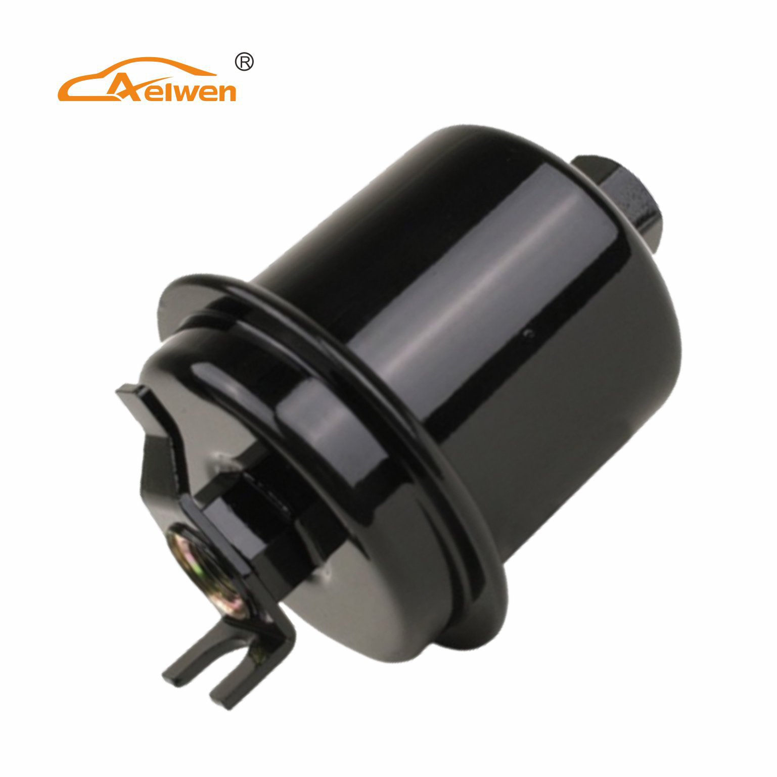(25176324 16010QT5E01 16010ST593) China Auto Fuel Filter for Honda Accord -  China Auto Filter, Car Fuel Filter