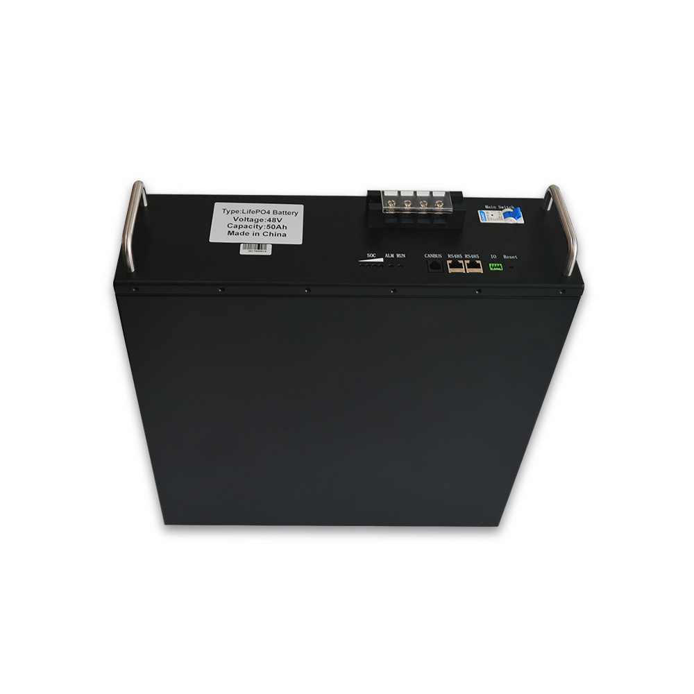 China Household UPS Solar Batteries Storage Lithium Battery 48V ...