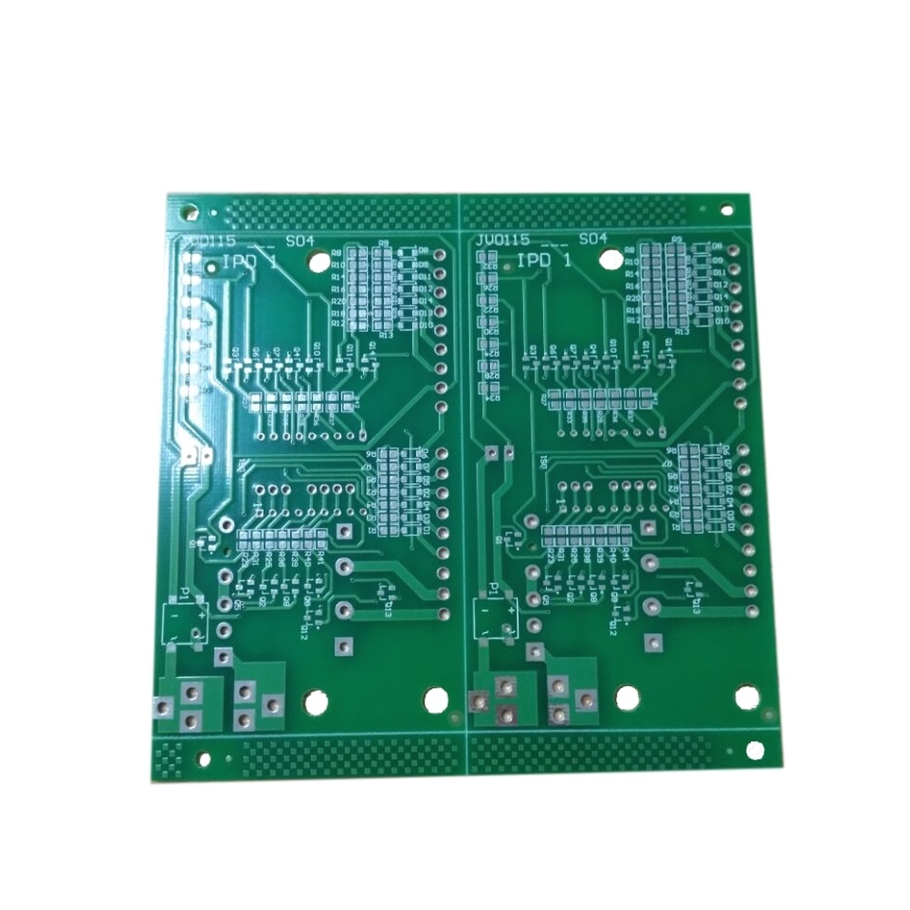 china multilayer pcb enig rigid pcb usb print circuit board photos