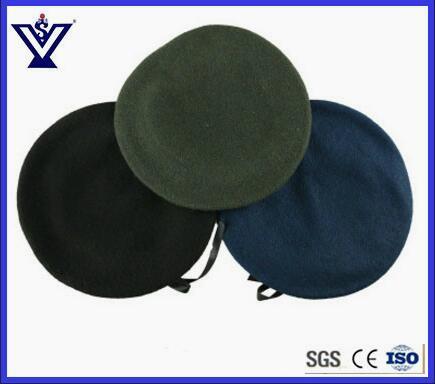 3f936ca4fccab China High Quality Battle Green Beret Cap