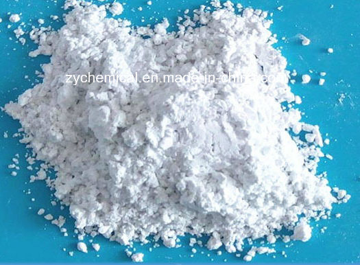 Wollastonite, Grammite, Vilnite, Gillebackite, for Ceramic-Body, Metallurgy, Painting, Welding and Glaze pictures & photos