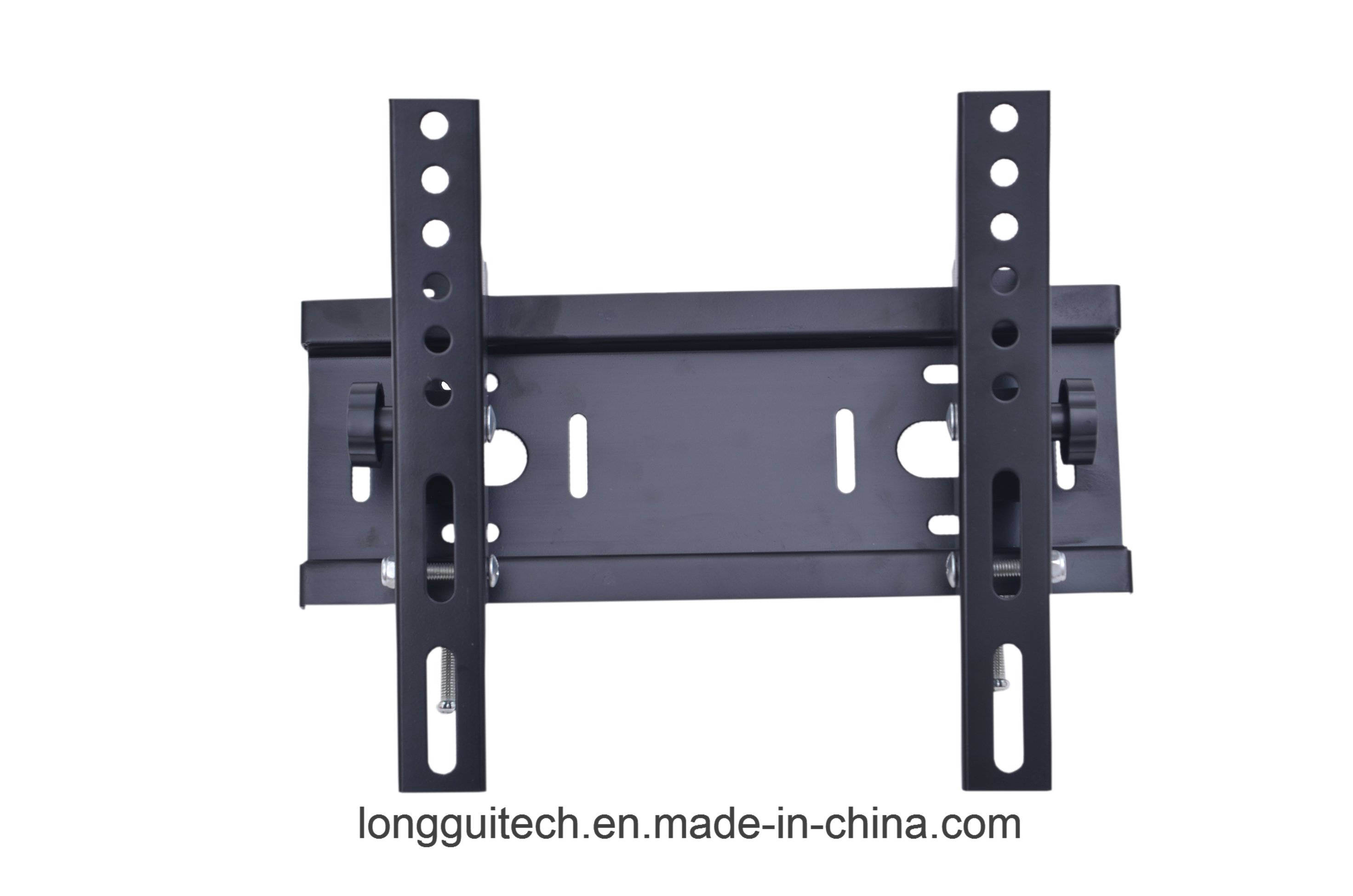 Tilting TV Wall Mount 1.4 Thickness Lgt-Dt200