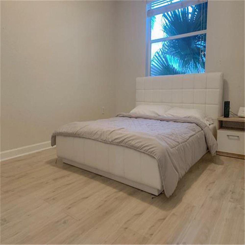 [Hot Item] Commercial Building Material Waterproof Kajaria Floor Tiles for  Bedroom