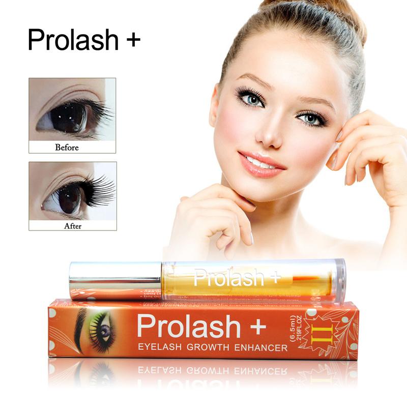 China 2016 New Best Eyelash Serum Natural Bio Eyelash Enhancer