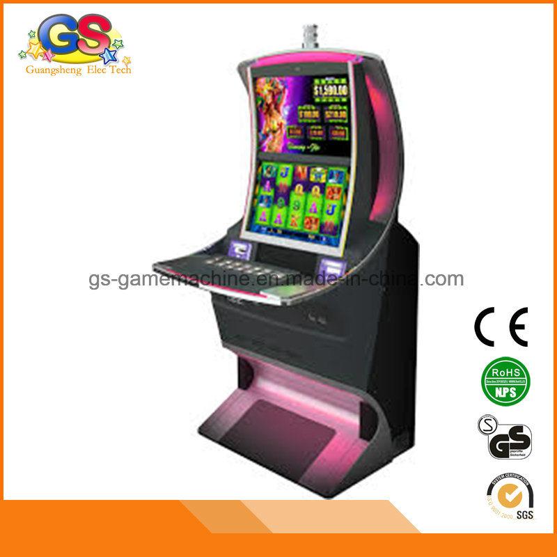gaminator casino com