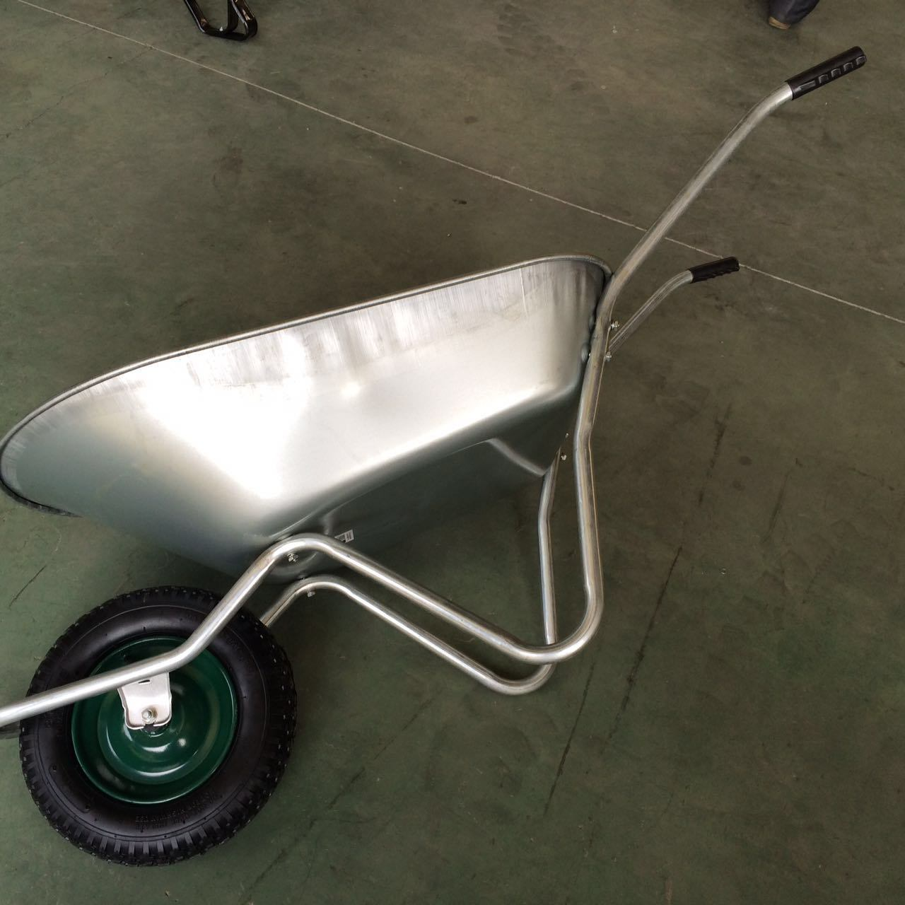 China Wheelbarrow manufacturer, Folding Wagon, Hand Truck supplier ...