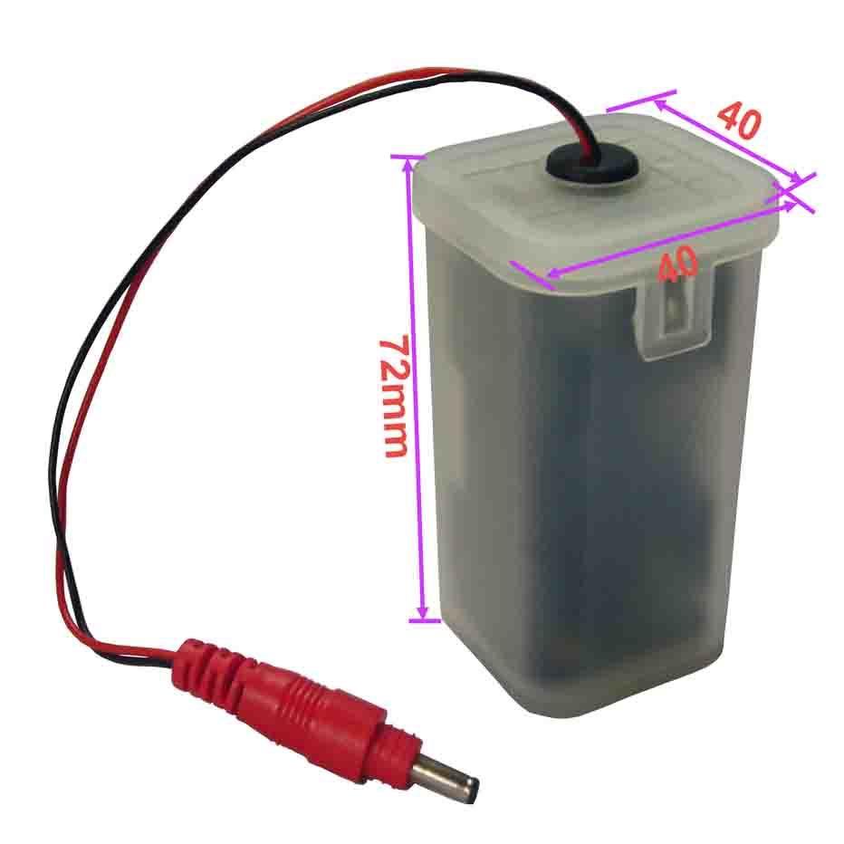 China New Design Ce Water Proof Optical Fiber Sensor Tap Automatic ...