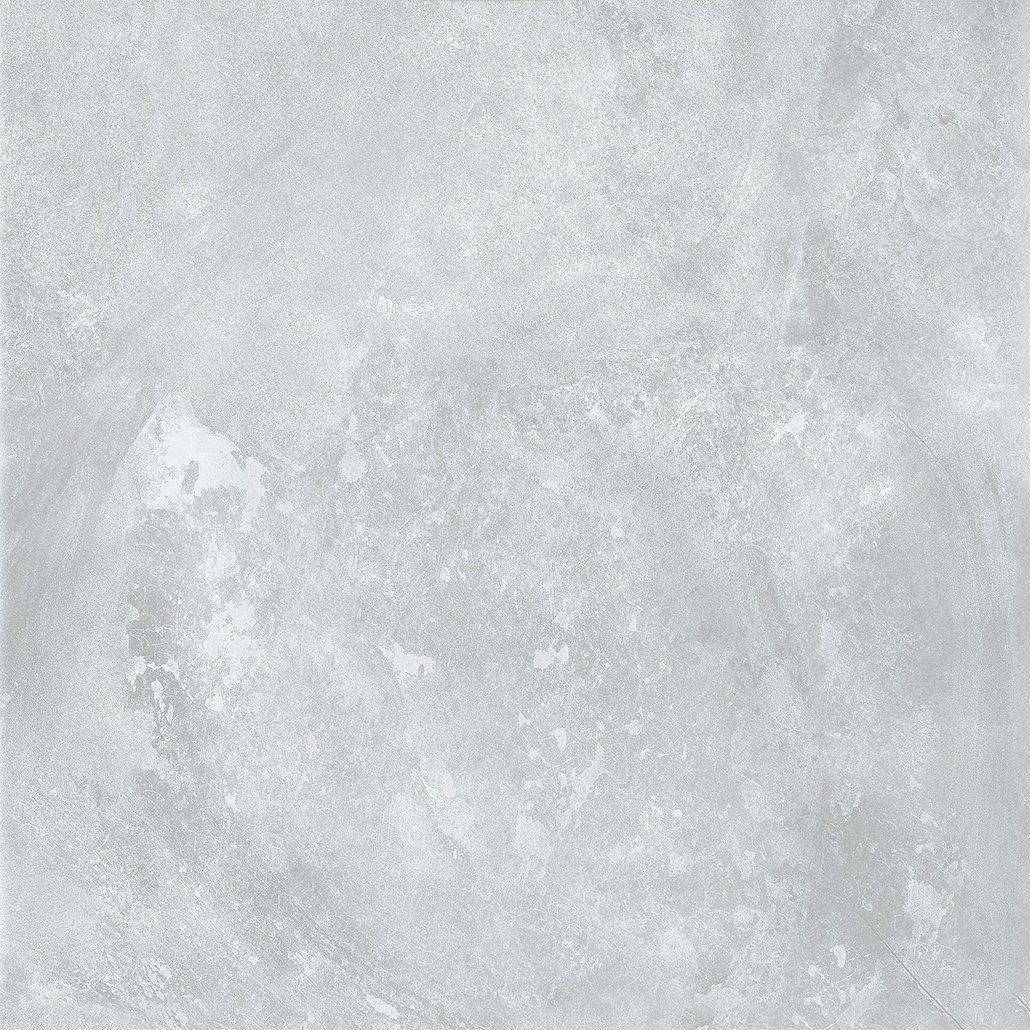 China Egyptian Porcelain Glazed Marble Density Of Ceramic Floor Tile