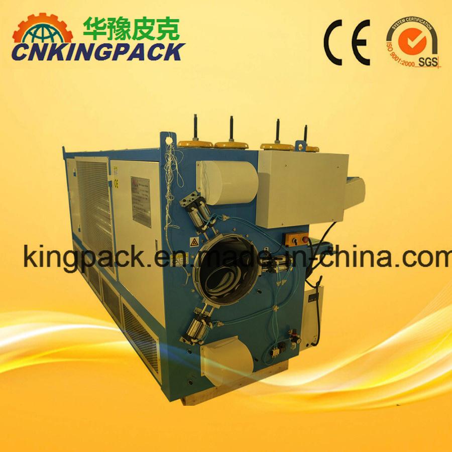 china mattress roll packing machine mattress wrapping machine