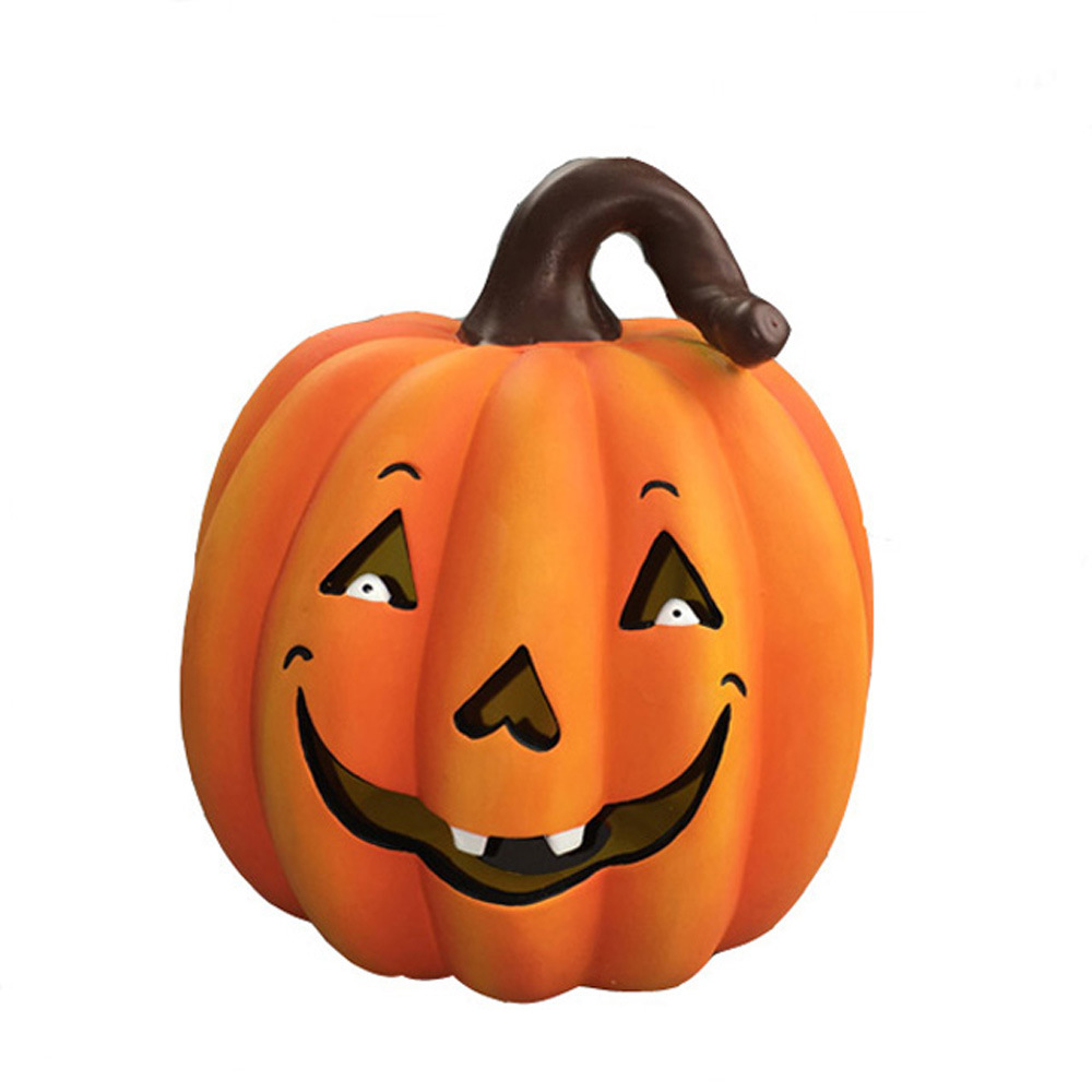 1.8m Tall Inflatable Pumpkin Halloween Jack O Lantern Holiday With Blower 110v 220v Good Quality Power Tool Accessories