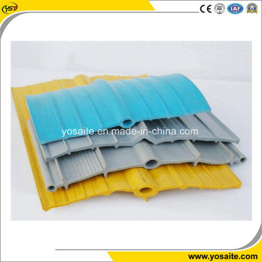 China Concrete Joint Internal Water Bar