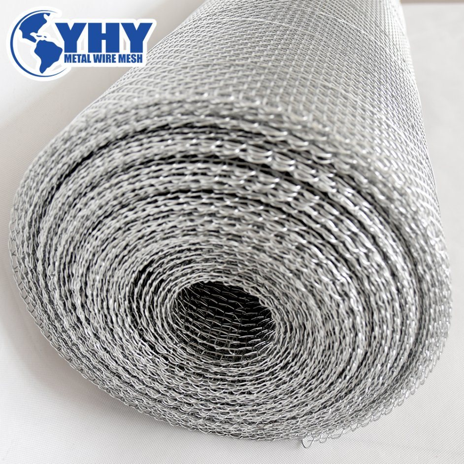 Wire Mesh China Welded Stainless Steel Wiring Manufacturers Suppliers On