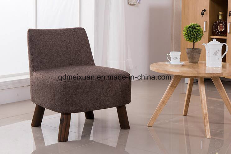 China Solid Wooden Chairs Living Room Chairs Colorful Chairs ...