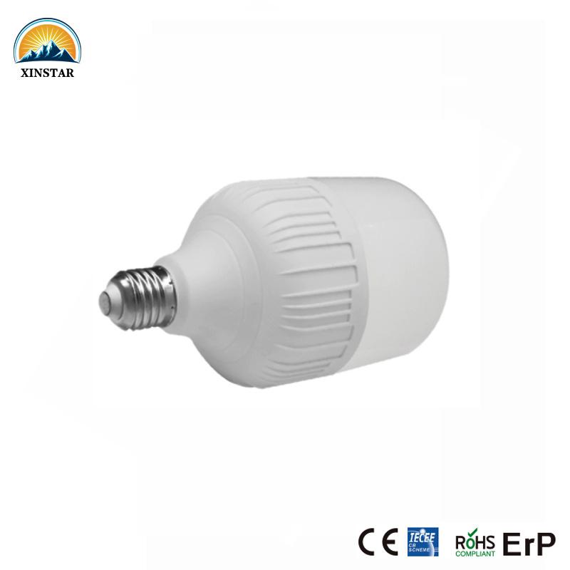 China Led Professional Lighting 40w Bulbs India Price Light Bulb High