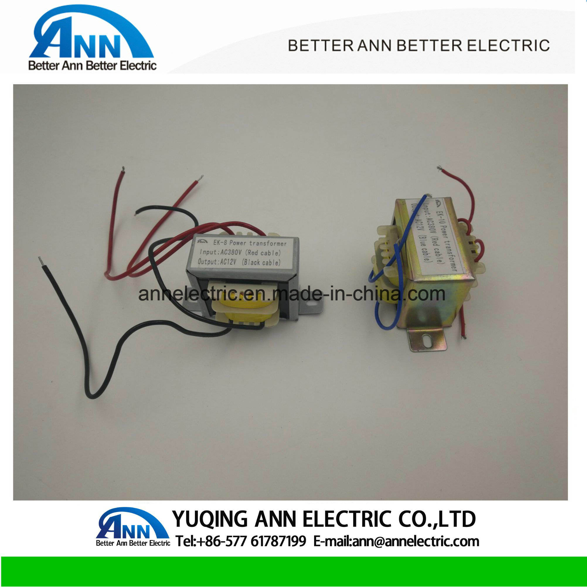 china ei transformer single phase power 230v 240v 120v 100v  search