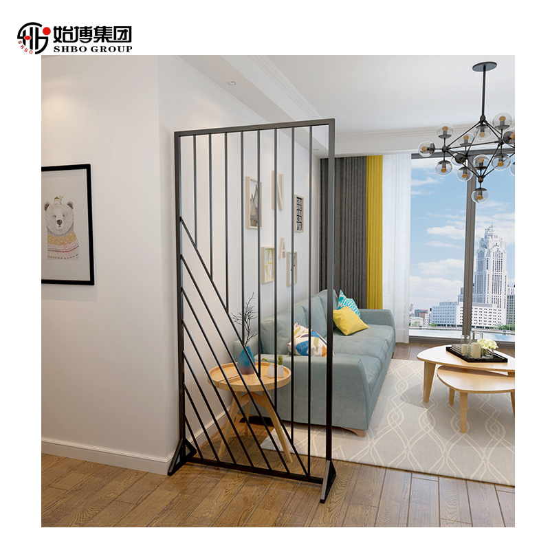 China Antique Design Interior Stainless Steel Decoration Room Partition Photos Pictures Made In China Com