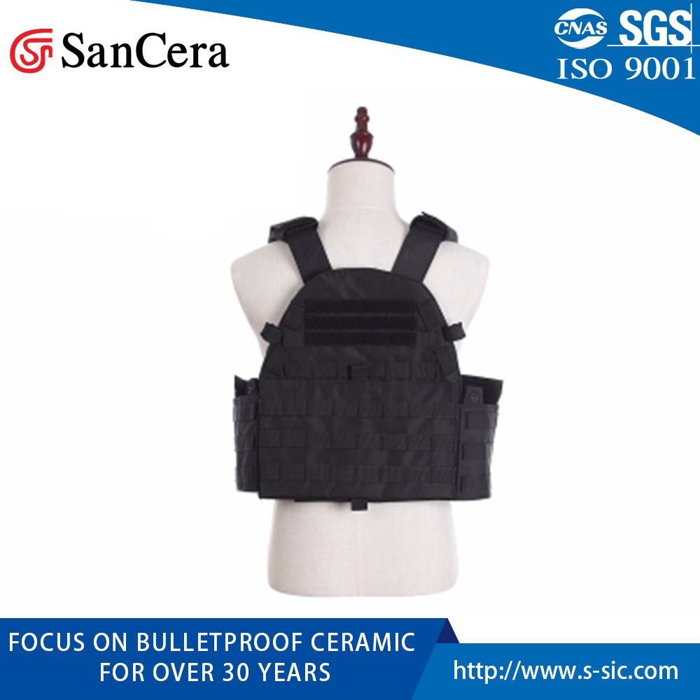 New Tactical Military Hunting Bulletproof Vest pictures & photos