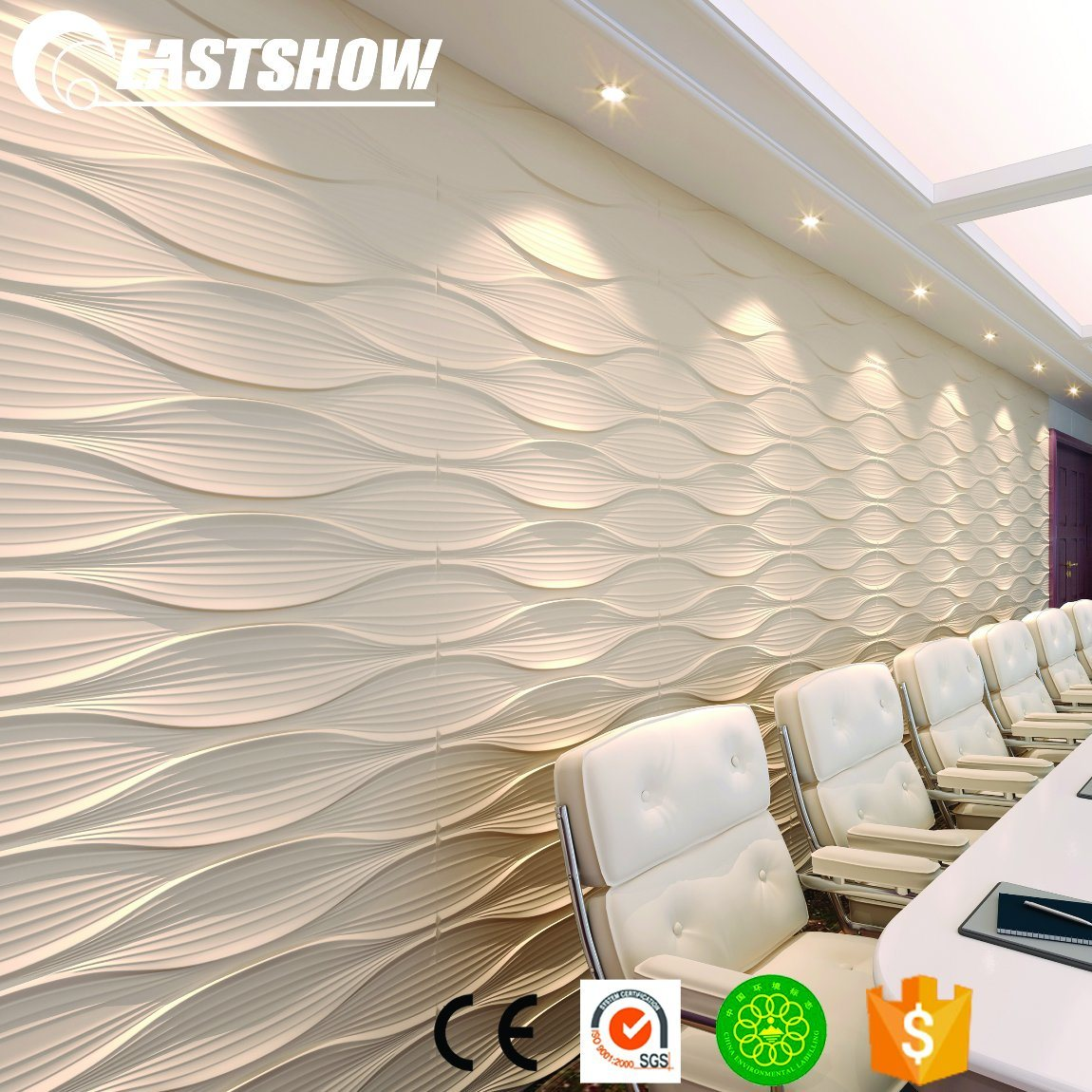 Living Room Designs Indian Style Middle Class, China Modern Wall Art Decor Interior 3d Effect Wall Panels 625 800mm Photos Pictures Made In China Com