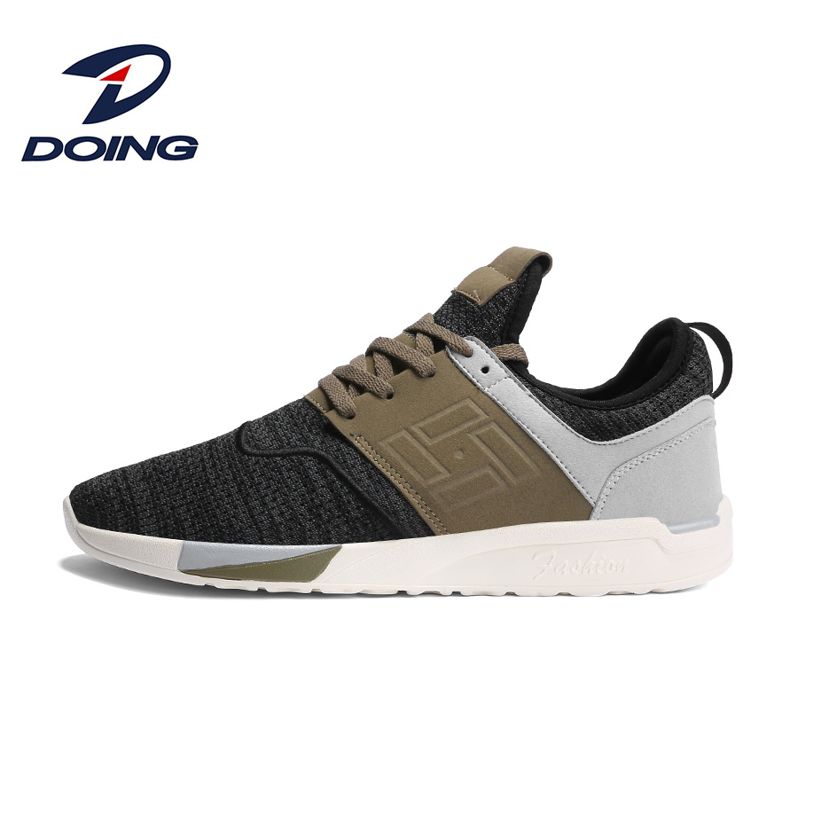 China New Alibaba Wholesale Lightweight Mesh Men Casual Running Shoes China Sneakers For Men And Running Sneakers For Men Price Beautiful, multifunction alibaba men shoes, available in huge selections at alibaba.com. china new alibaba wholesale lightweight