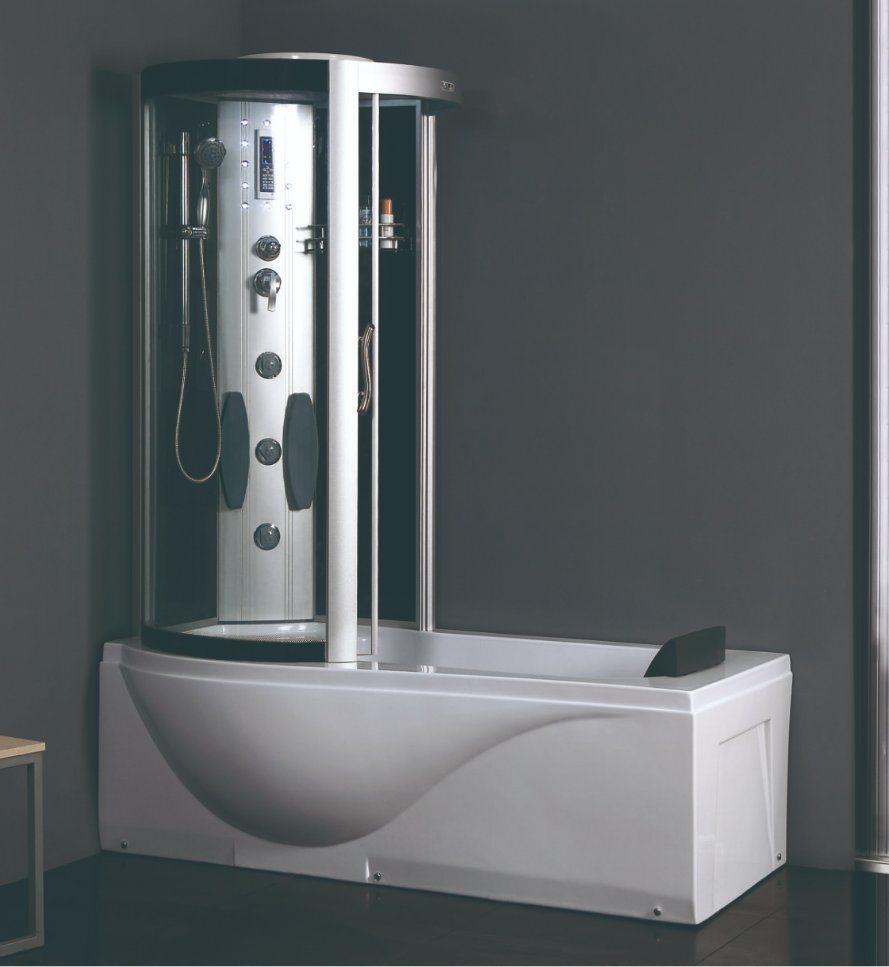 China Shower Bath Enclosure Shower Bath Screen Door 15090 And 170