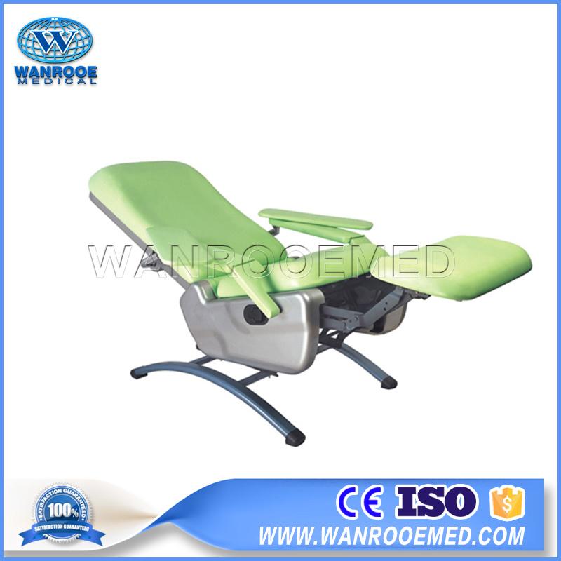 Miraculous Blood Draw Chair Inzonedesignstudio Interior Chair Design Inzonedesignstudiocom