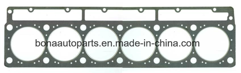 [Hot Item] Caterpillar Diesel Engine 3126 205-1293 Head Gasket