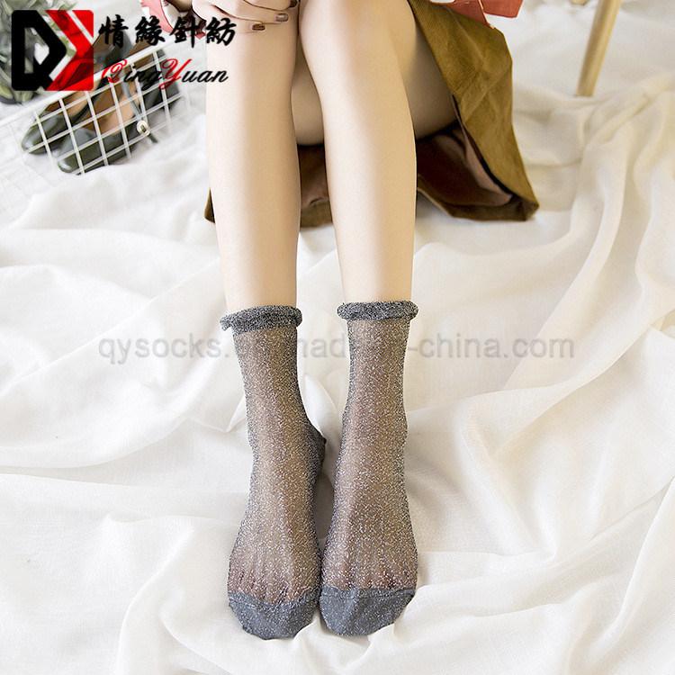 fe0acd7f4 Wholesale Women Silk Socks - Buy Reliable Women Silk Socks from ...