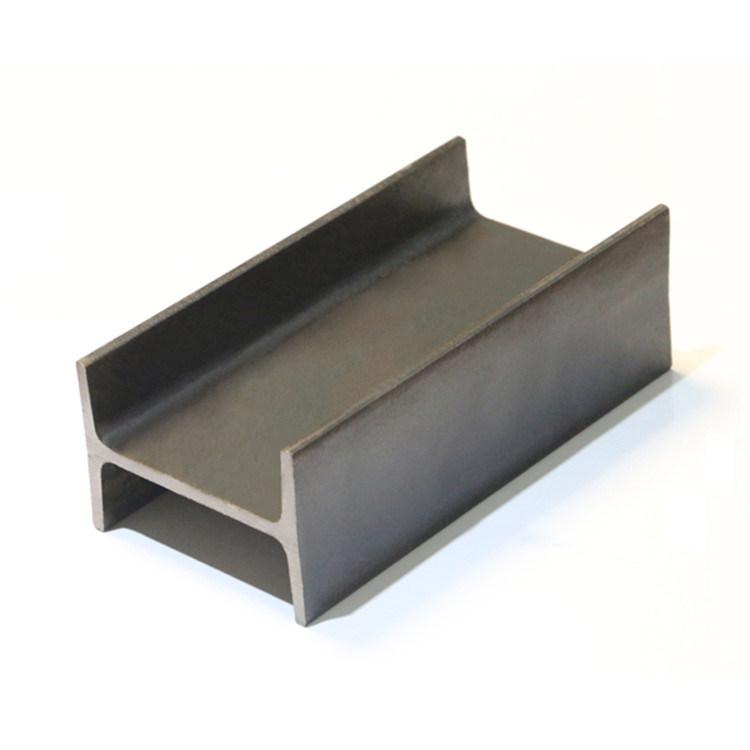 [Hot Item] Mild Steel H Beam Steel Price Per Ton