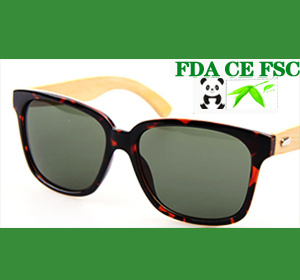 ab03ff33e2 China Latest Styles Bamboo Temples Sunglasses - China Bamboo Temples  Sunglasses