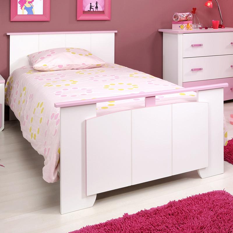 China Best Ing Princess Children, Best Toddler Bedroom Furniture