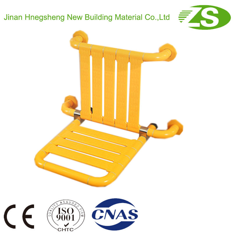 Home Used Easy Install Detachable Shower Chair pictures & photos