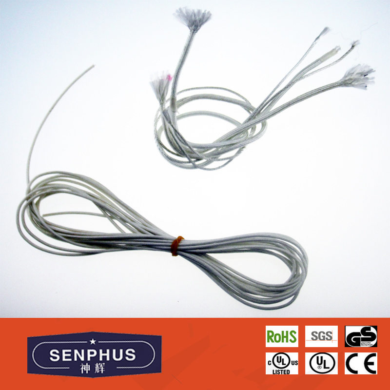 china heater wire for electric blanket of ul approved china heater Electrical Supplies china heater wire for electric blanket of ul approved china heater wire, pvc heater wire