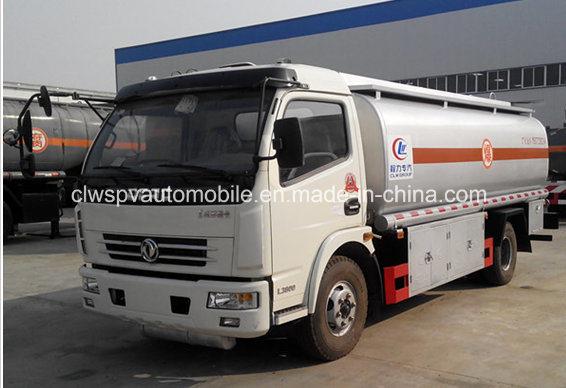 China dongfeng 8000 litres fuel tank truk 8 ton refuel truck photos dongfeng 8000 litres fuel tank truk 8 ton refuel truck altavistaventures Choice Image