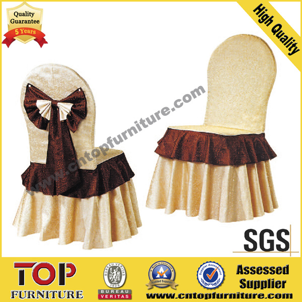 Groovy Hot Item Elastic Rental Banquet Chair Cover With Bow Caraccident5 Cool Chair Designs And Ideas Caraccident5Info