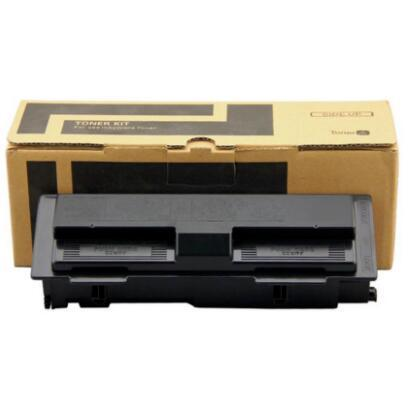 China Compatible Tk110 112 113 Toner Cartridge for Kyocera