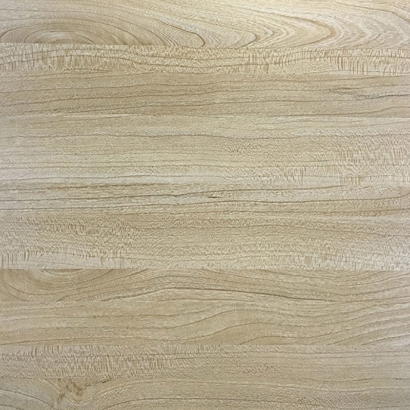China First Choice Good Prices Marble Look Glazed Porcelain Floor