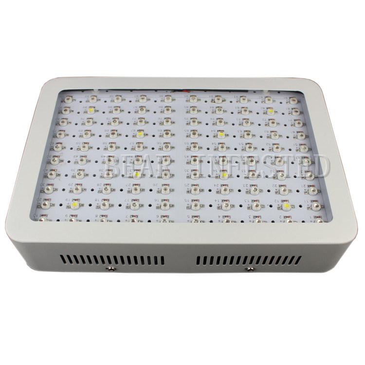 [Hot Item] Plant Tissue Culture, LED Lamp Panel, 14 Plant Lamp, Plant  Special Plant Lamp