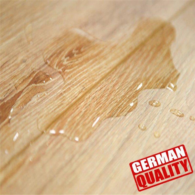 China Bamboo Horizontal Pvc Waterproof, Waterproof Bamboo Laminate Flooring