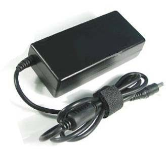 Laptop AC Adaptor/Adapter for Acer 19V/3.42A, New IC Control, 2 Years Warranty