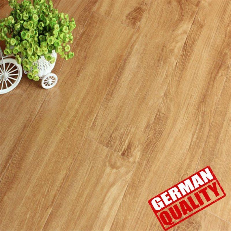 China 8mm Philippines Laminate Flooring, Best Deals On Laminate Flooring