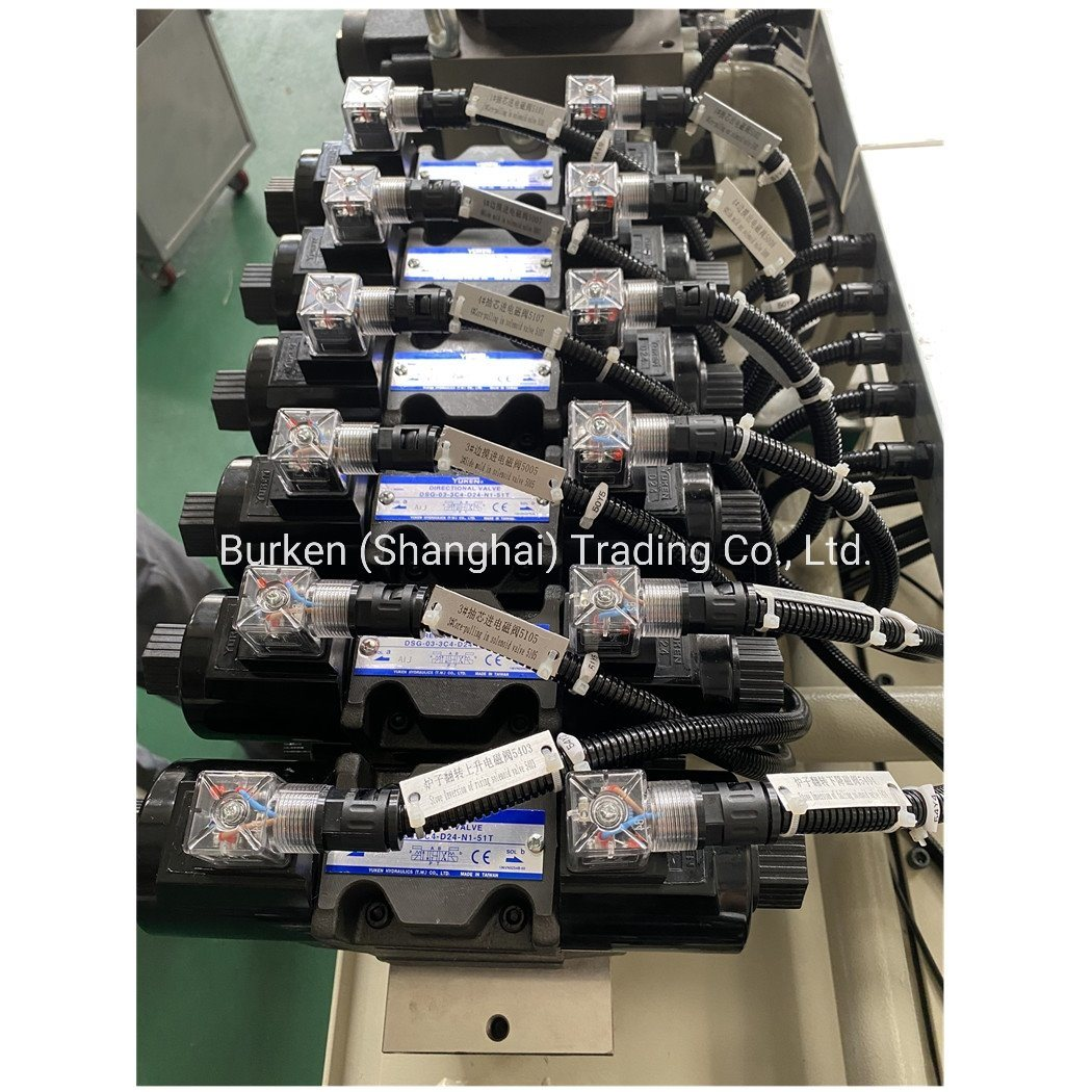 China Custom Design And Manufacture Hydraulic Power Pack Low Pressure Machine Photos Pictures Made In China Com,Professional Graphic Designer Logos Personal