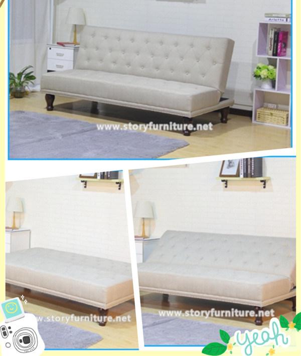 China Special Elegant Futon Sofa Bed